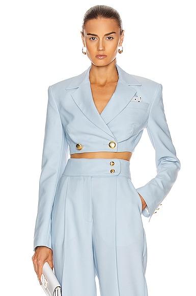 Brittany Jacket