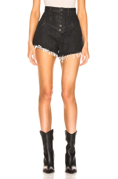 Emmaline Shorts