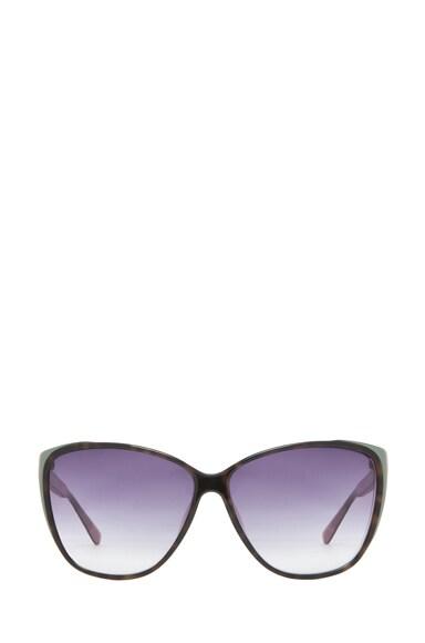 Caty Ee Sunglasses