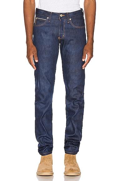 Super Guy Jeans