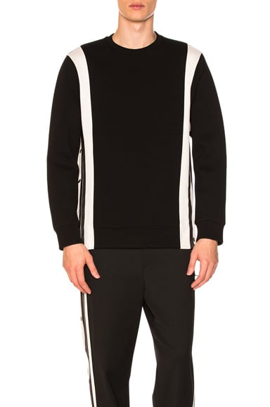 Retro 90's Sweatshirt