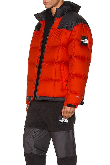 Box Lhotse Jacket