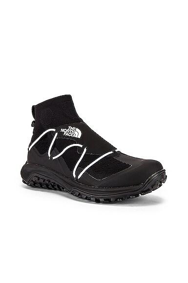 Sihl Mid Sneaker