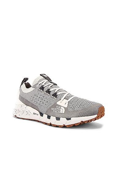 Havel Sneaker