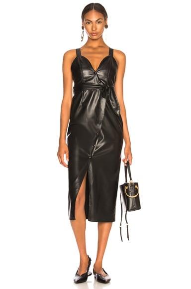 Nahar Dress