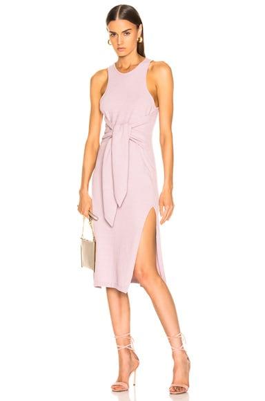 Mame Dress