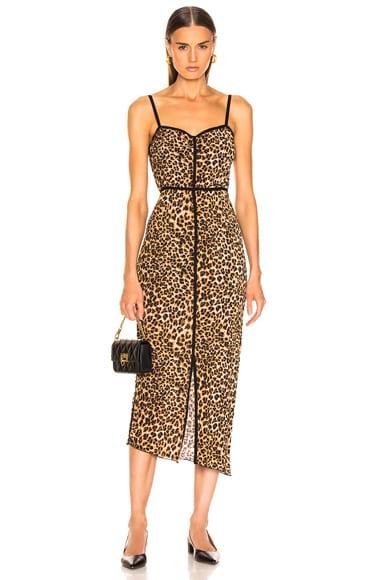 Abir Dress