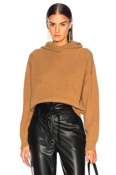 Mog Sweatshirt