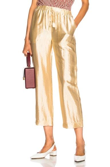 Balian Pants