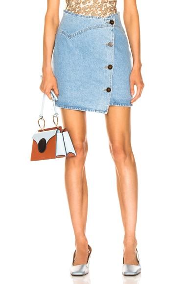 Amita Skirt
