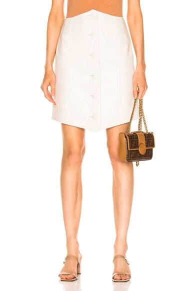 Sils Skirt