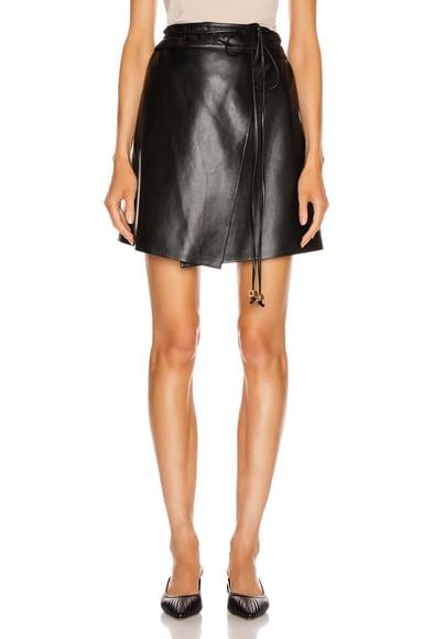 Sekoya Skirt