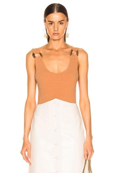 Maike Bodysuit