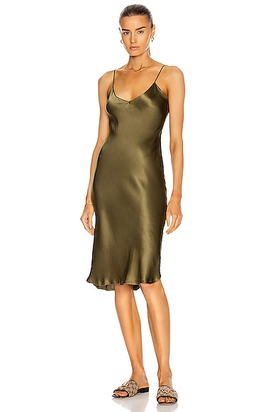 f94e2ef1f8ead Designer Dresses for Women