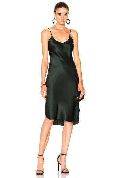 for FWRD Short Cami Dress
