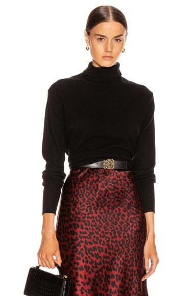 Ralphie Cashmere Sweater