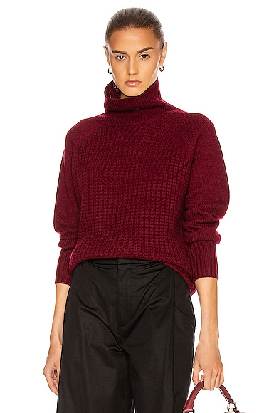 Houston Sweater