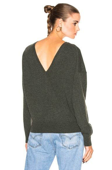Jolie Sweater