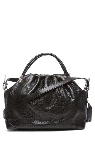 La Rue Sac Medium Handbag
