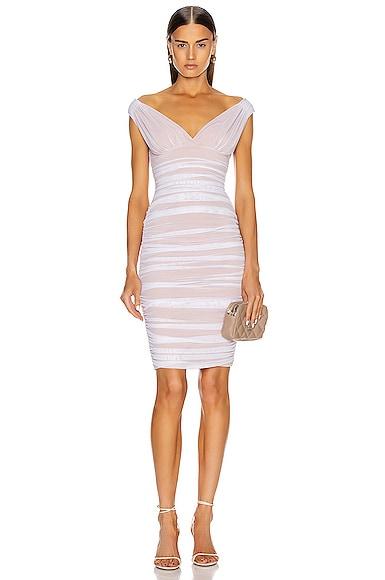 for FWRD Tara Mini Dress