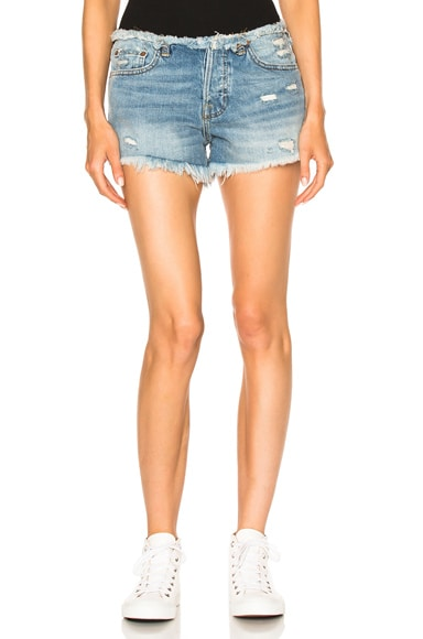 Drai Shorts
