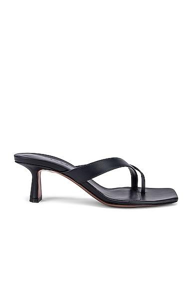 Florae Sandal