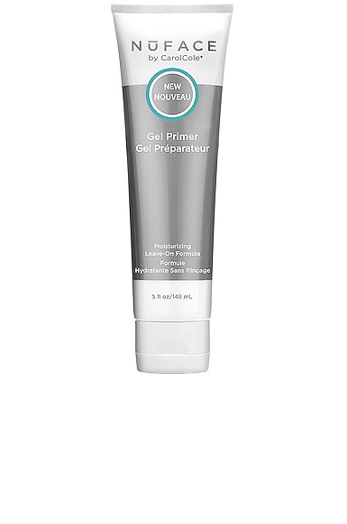 5oz Hydrating Leave-On Gel Primer
