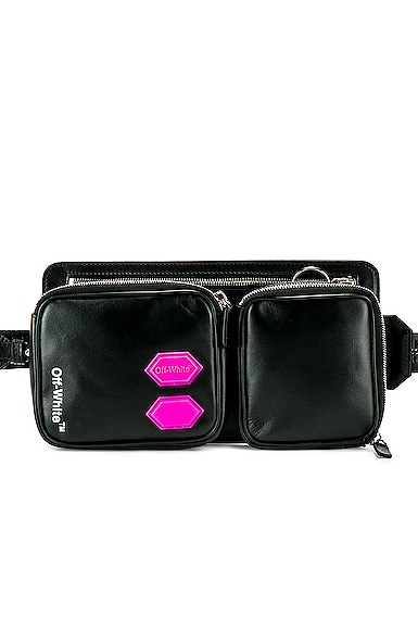 FWRD EXCLUSIVE Hip Bag