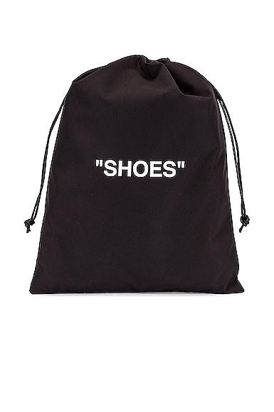 Shoes Pouch Bag