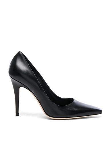 x Jimmy Choo Frances Pump