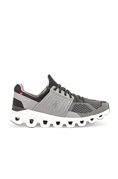 On Running Shoes CLOUDSWIFT