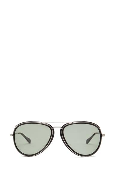 Rayford Polarized Sunglasses