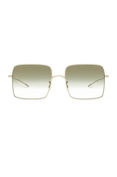 Rassine Sunglasses