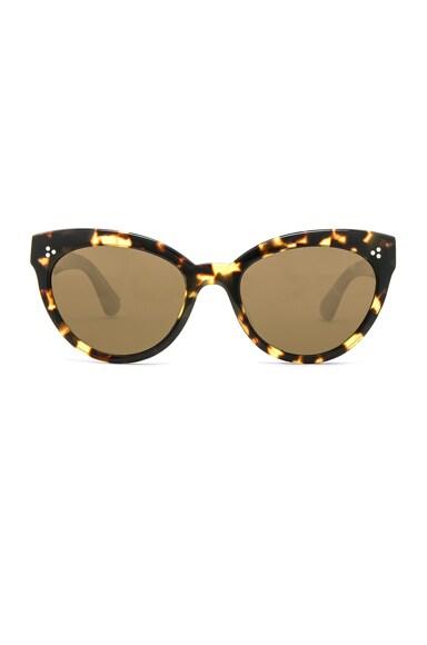 Roella Polarized Sunglasses
