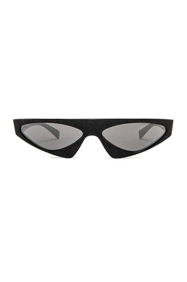 x Alain Mikli Josseline Sunglasses