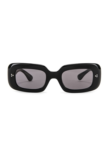 Saurine Sunglasses