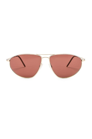 Kallen Sunglasses