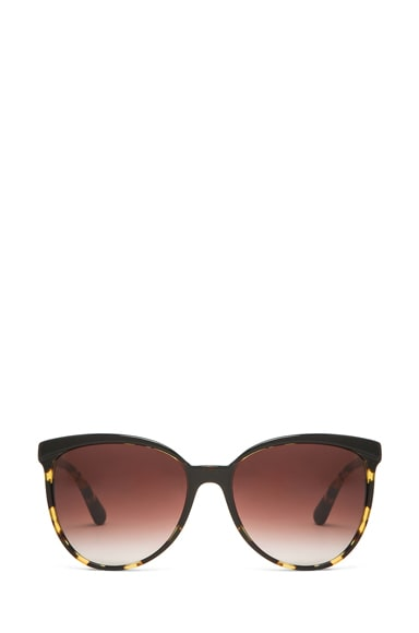 Ria Sunglasses