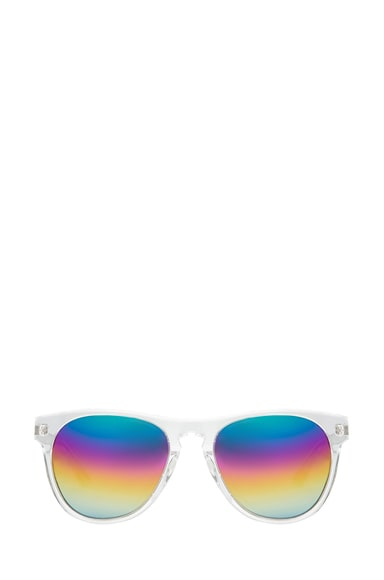 Braverman Photochromic Sunglasses