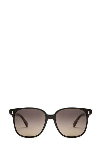 Marmont Polarized Sunglasses