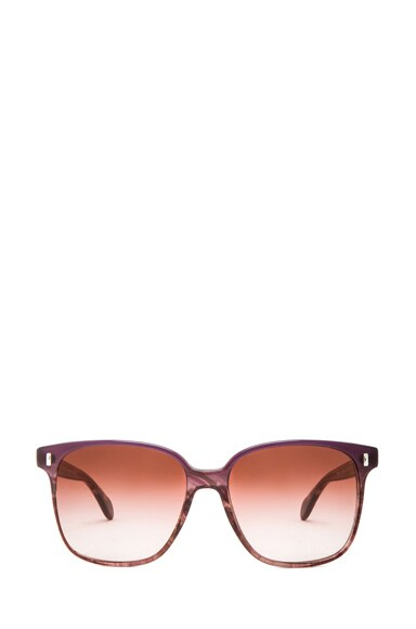 Marmont Sunglasses