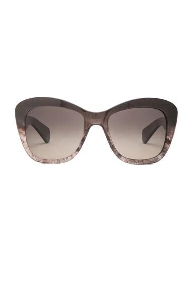 Polarized Emmy Sunglasses