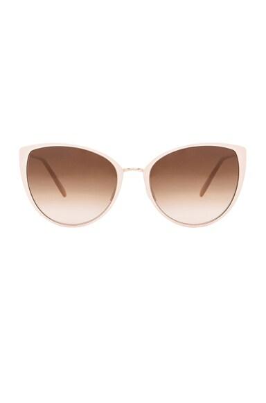 Jaide Sunglasses