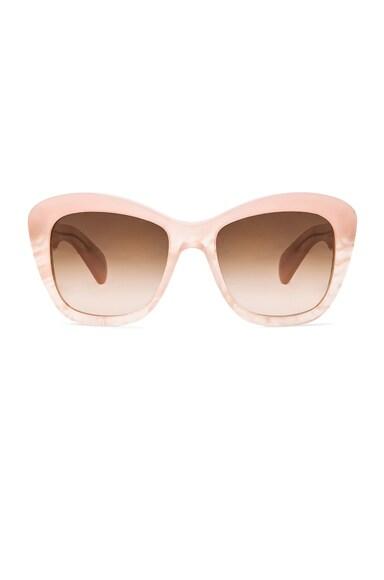 Emmy Sunglasses