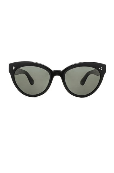 Roella Sunglasses