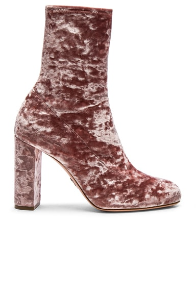 Velvet Giorgia Boots