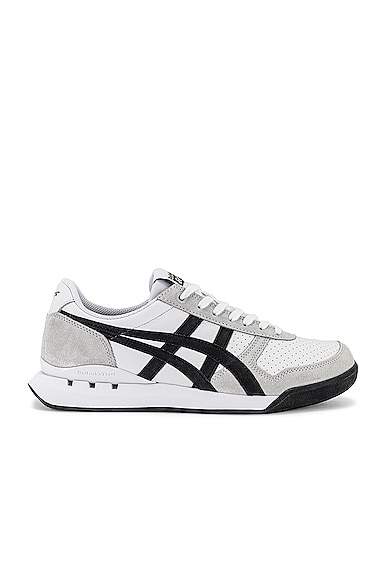 Onitsuka Tiger Leathers ULTIMATE 81 EX