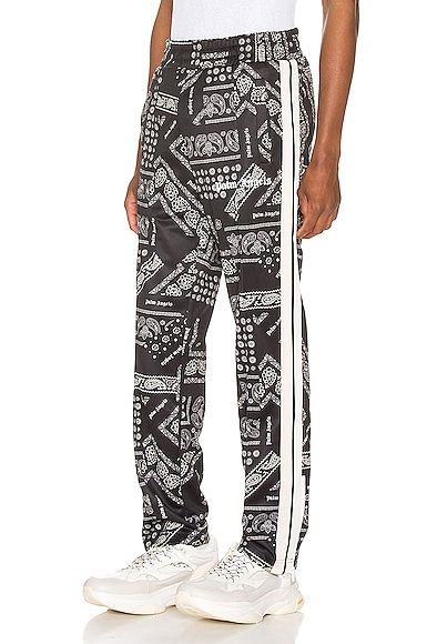 76b9b66ad79 Designer Men's Pants   Sweatpants, Trousers, Twill
