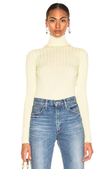 Karen Sweater