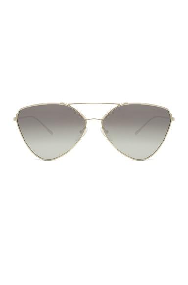Conceptual Sunglasses